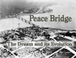 Peace Bridge book cover