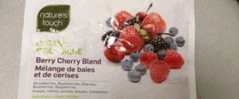n-NATURES-TOUCH-FROZEN-BERRY-RECALL-large570